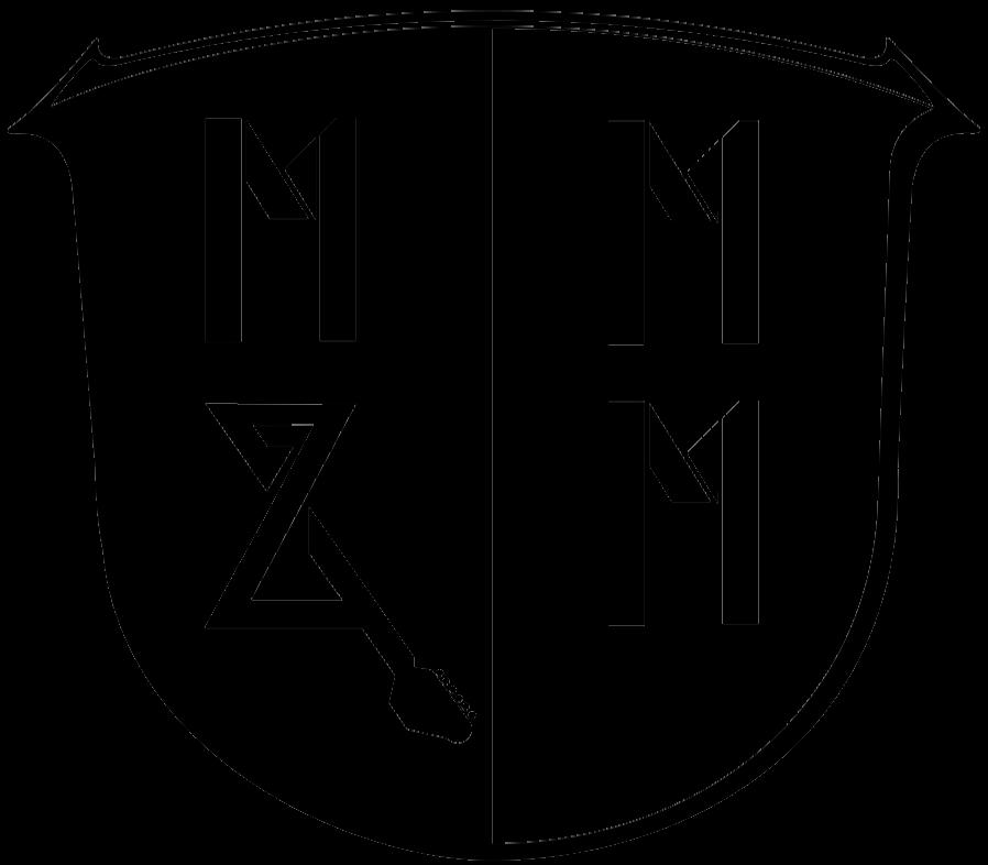 Mountbatten music and more e.V.